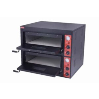 Pizza Oven Electric