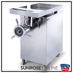 Meat Mincer TC-32S