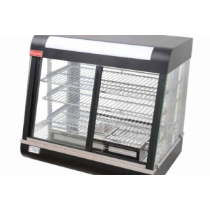 Food Display Warmer HW 60-2 (900)