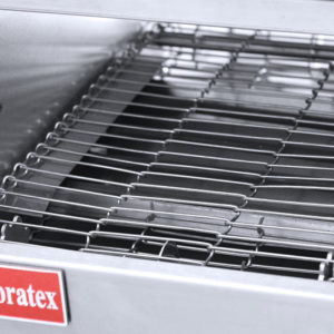 Conveyor Toaster 2 Slice