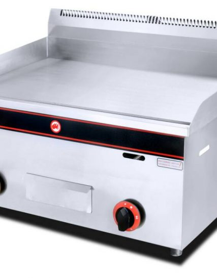 Gas Griddle HGG-720