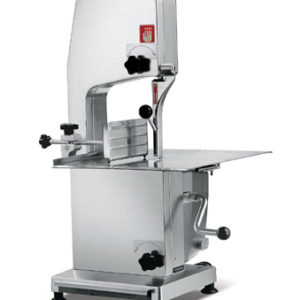Bandsaw - Meat Saw Industrial