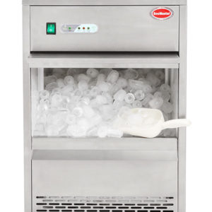 Ice Maker IM20