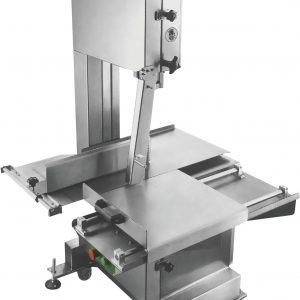 J400 Industrial Meat Bandsaw