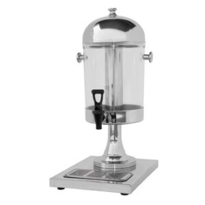 Single Tank Juice Dispenser