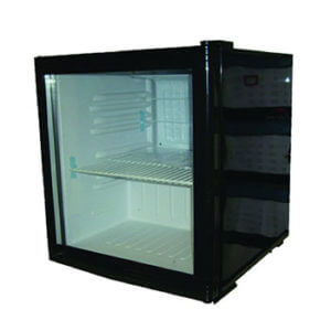 SC52 MINI BEVERAGE COOLER