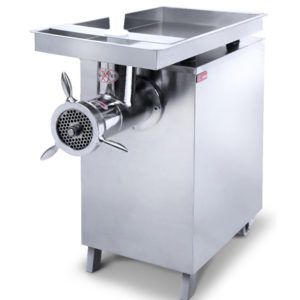 Meat Mincer TC-52