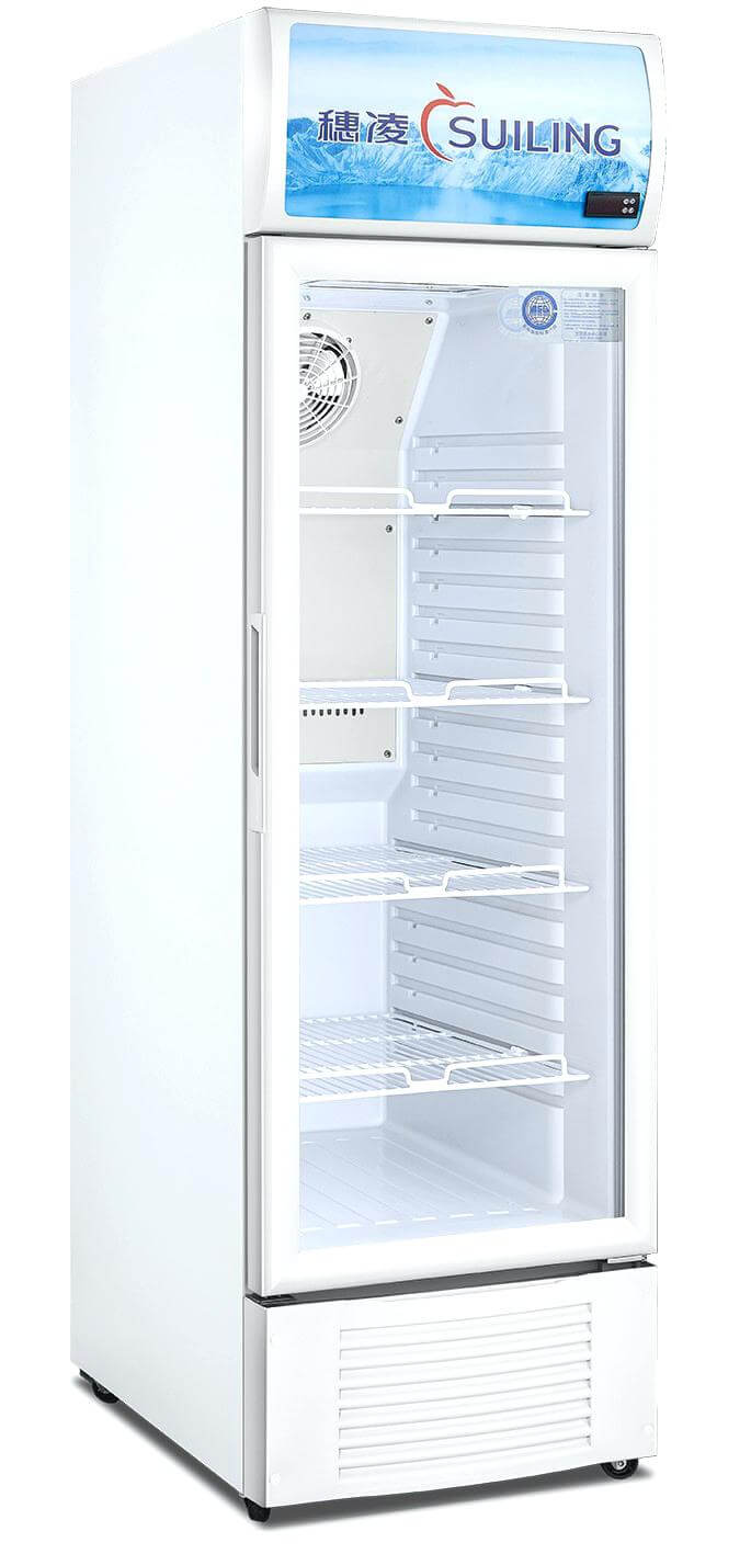 Articles With Glass Door Refrigerator Freezer For Home Tag Glass