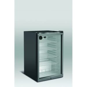DISPLAY BAR COOLER SC-98