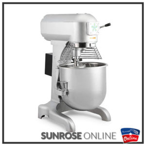 5l Food Mixer – B5