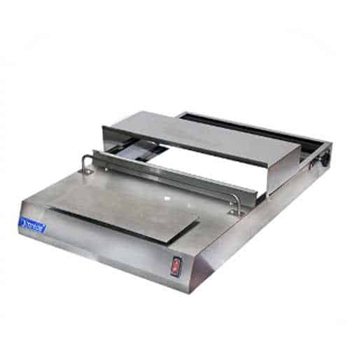 Industrial Cling Wrap Machine