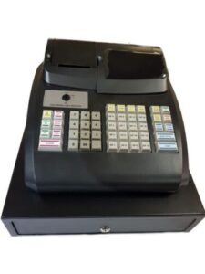 G800 Medium Drawer Cash Register